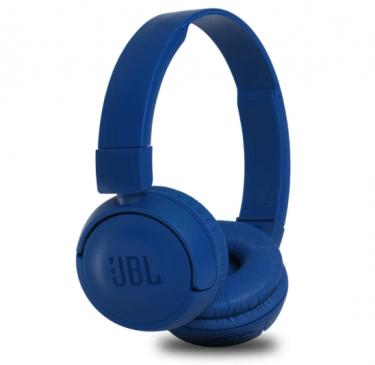 JBL T460BT Headphones