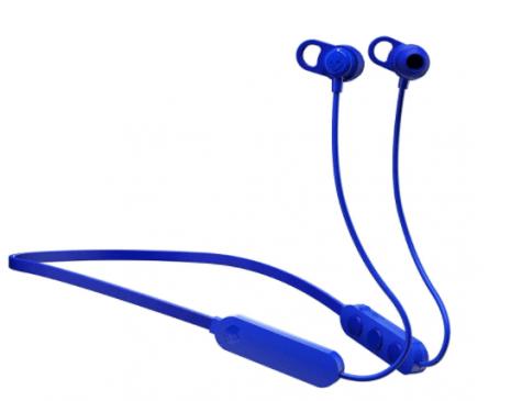 Skullcandy Jib Plus in-Ear Earphone Wireless