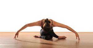 yin toga teacher training