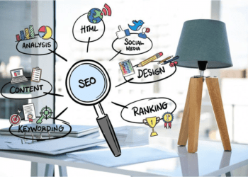 actors to Boost SEO Rankings