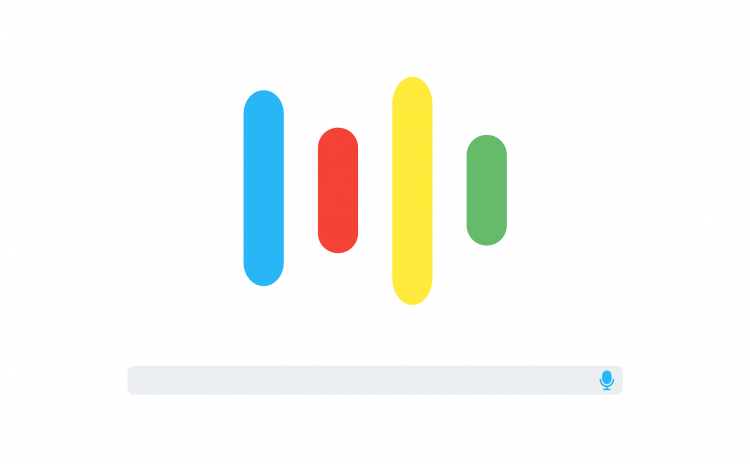 VOICE SEARCH TECHNOLOGY IMPACTING
