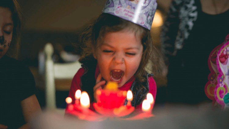 What Your Birth Date Can Reveal About Your Personality