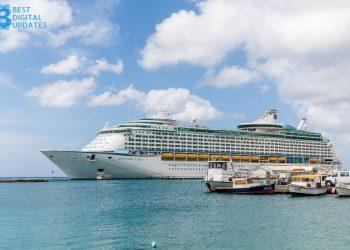 Cruise Adventure