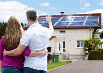 Blue Raven Solar-solar equipment