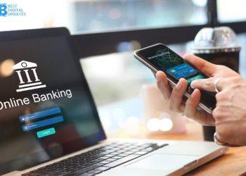 IDBI Net banking and its benefits