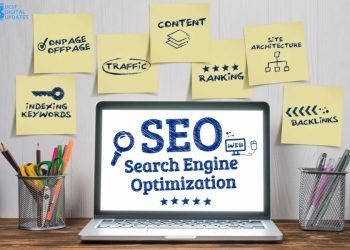 How to Provide SEO to Clients