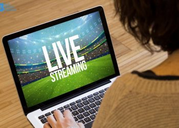 Live Streaming Resources