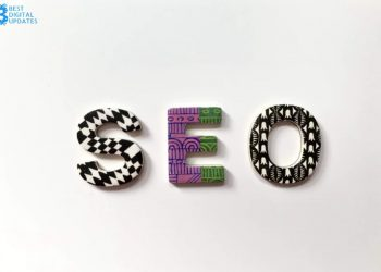 SEO Campaigning