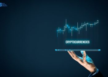 How to Sell Cryptocurrency in 2021