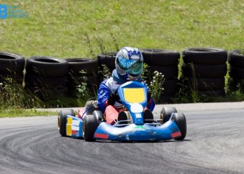 What is Karting?