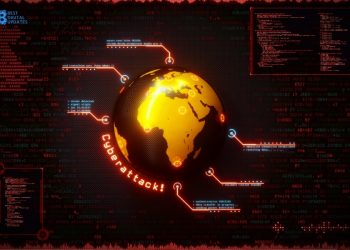 Protect your Users from Cyberattacks
