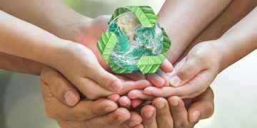 5 Fascinating Facts About Recycling