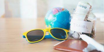 Saving Money When Travelling