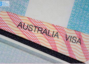 Talent Visa in Australia