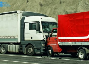 File Your Claims After a Trucking Accident