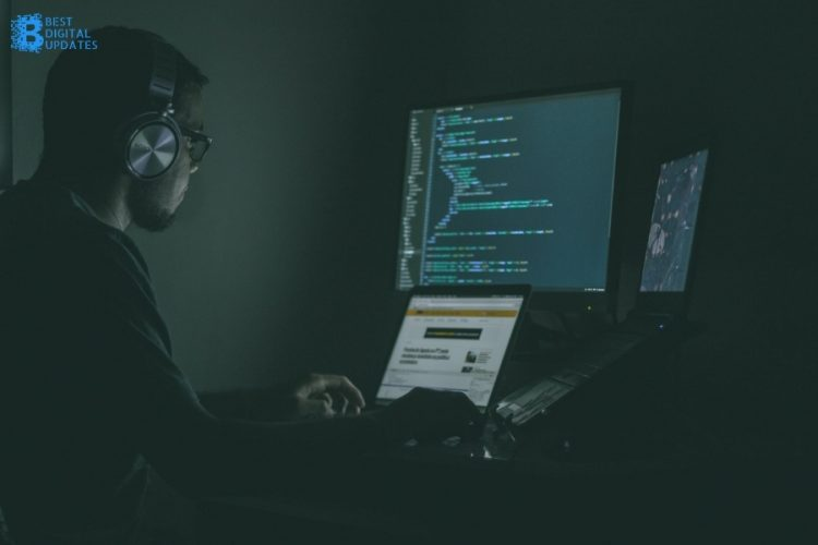 Cybersecurity to Businesses