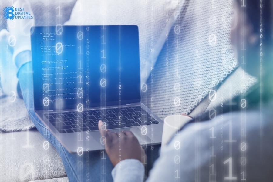 Digital Assets In A Trust