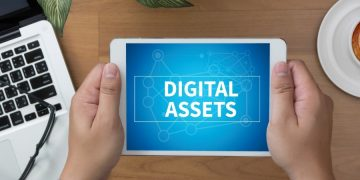 Protect Your Digital Assets