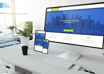 Stop Neglecting Your Website