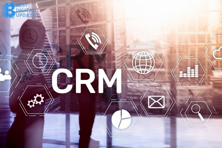 Why Every Law Firm Needs A Legal CRM Software