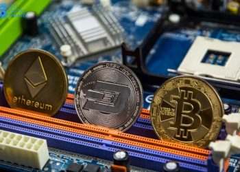 What Is Cloud Mining Bitcoin and How to Benefit from It?