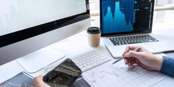 Finding the Right Forex Broker