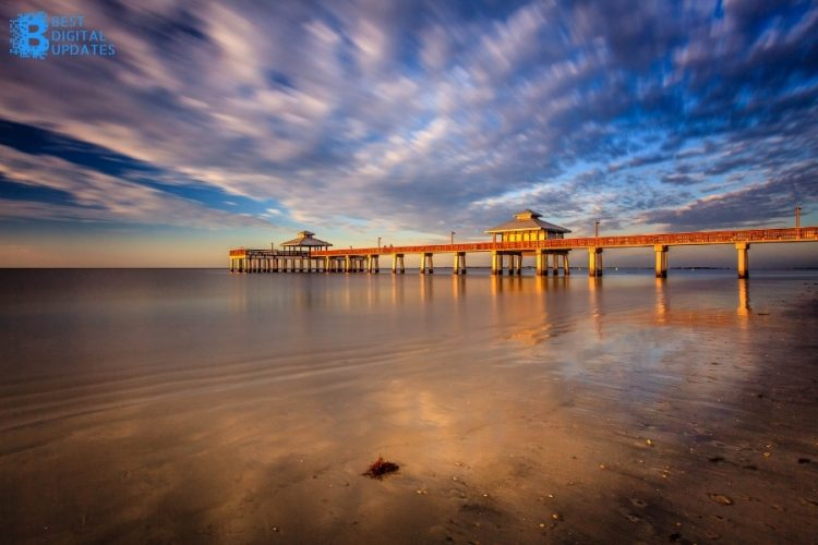 Top 5 Places To Visit In Fort Myers
