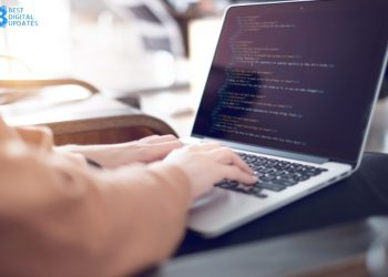 How to Become a Full Stack Web Developer in 2021