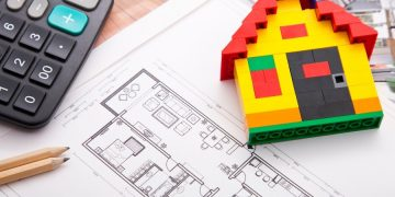 Promote Your Home Improvement Business