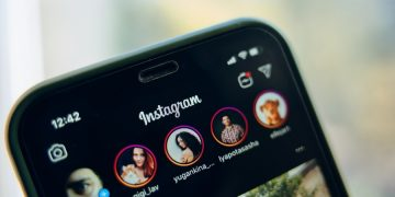 Several Ways to Make Your Instagram Active and Noticeable