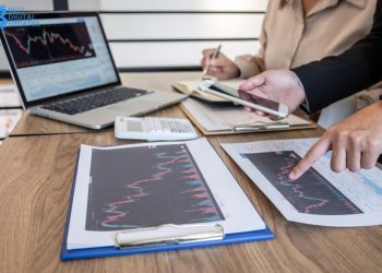 A Guide to Investor Relations Strategy