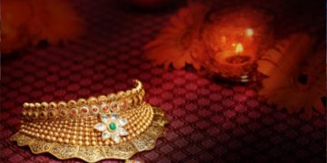 Jewellery Styling Tips