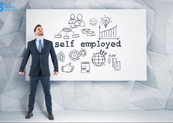 Top Reasons to Go Self-Employed