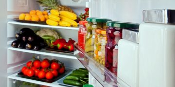 Haier Refrigerators with latest Cooling Technologies