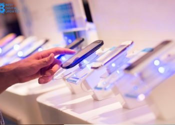 Top 5 Tips For Buying A Smartphone