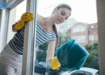 4 Reasons on Why You Should Have Clean Windows
