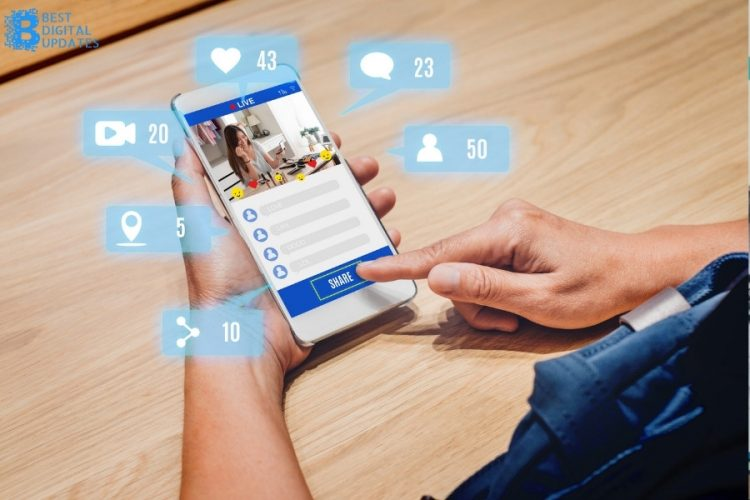 How To Grow Your Mobile App with Content Marketing?