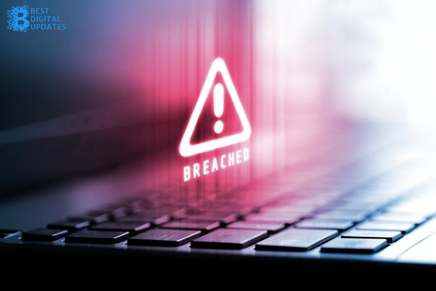 Using Weak and Vulnerable Passwords