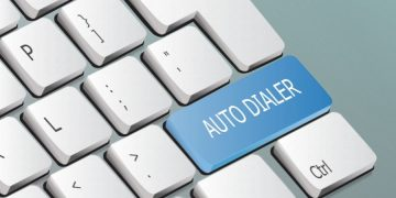 Guide To Understanding Auto Dialers