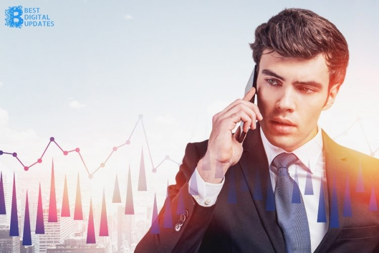 Top Traits of the Most Successful Forex Traders