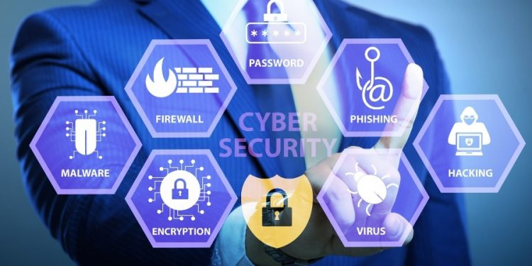 6 Common Mistakes In Cyber Security And How To Fix Them