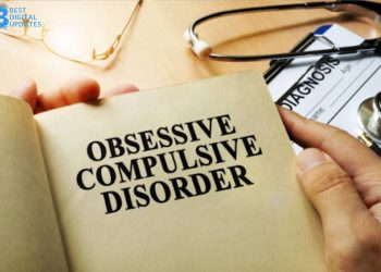 7 Tips for Succeeding in Your OCD Treatment