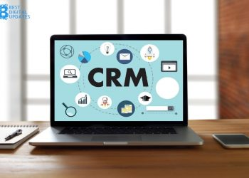Choosing The Right Legal CRM