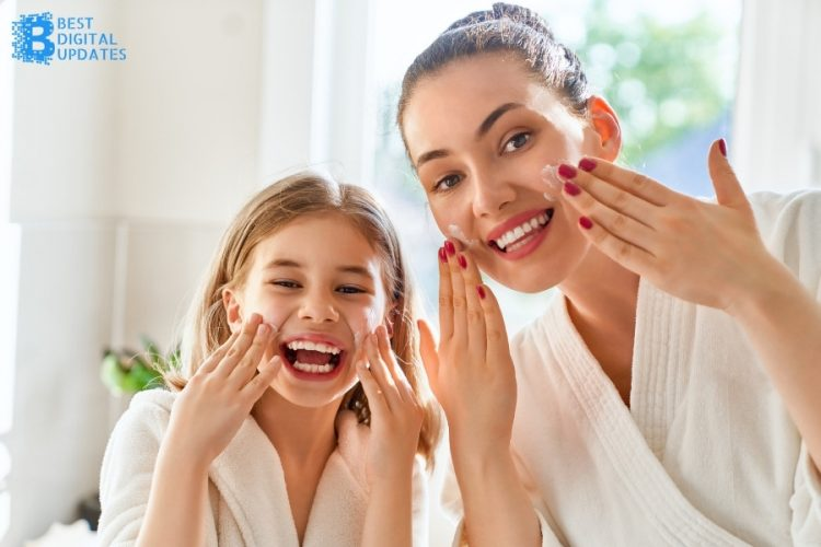 The Importance of Private-Label Skin Care Companies