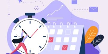 Streamline Your Project Tasks with Time Tracking Software