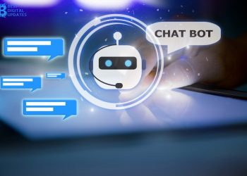 Top benefits of using chatbots for your business