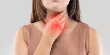 Symptoms Of Postpartum Thyroiditis