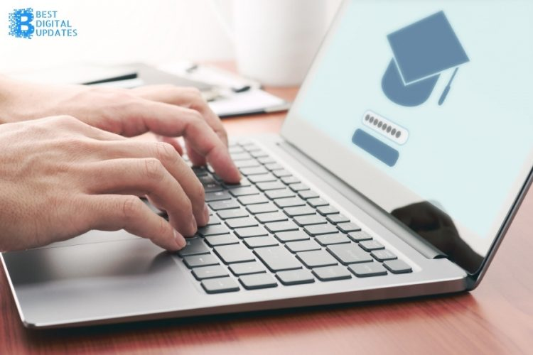 4 Reasons to Invest in Designing an Accessible Website