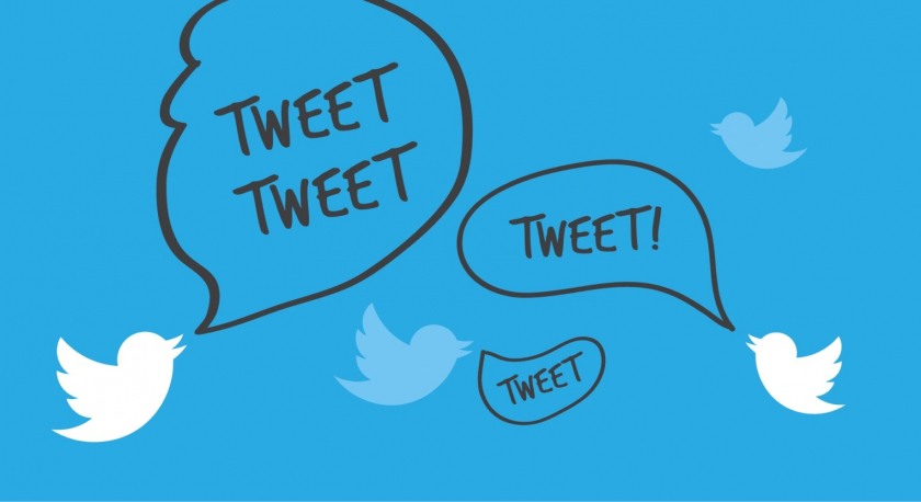 Ways to Grow Your Twitter Presence