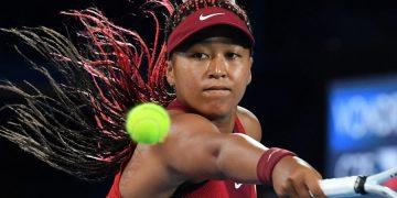 Naomi Osaka Parents- Meet The Tennis Pro's Supportive Parents